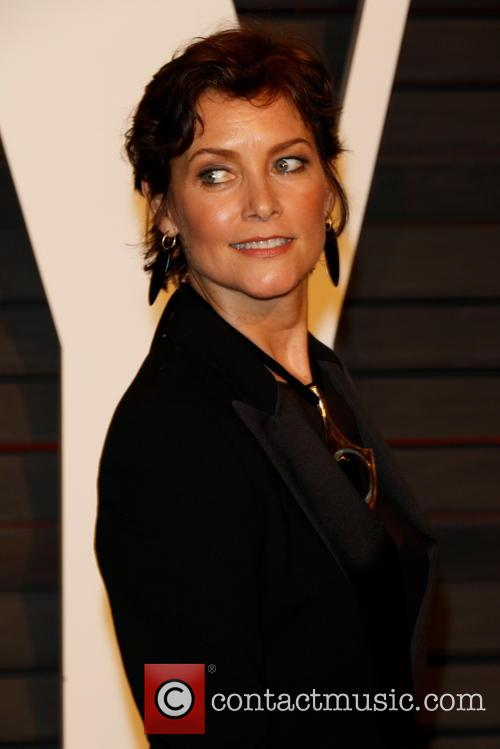 Carey Lowell 1