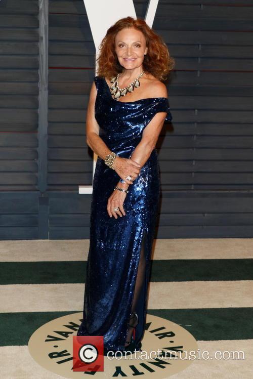 Diane Von Furstenberg 4