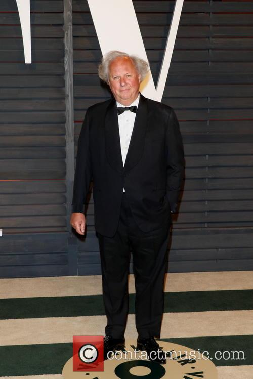 Graydon Carter 1