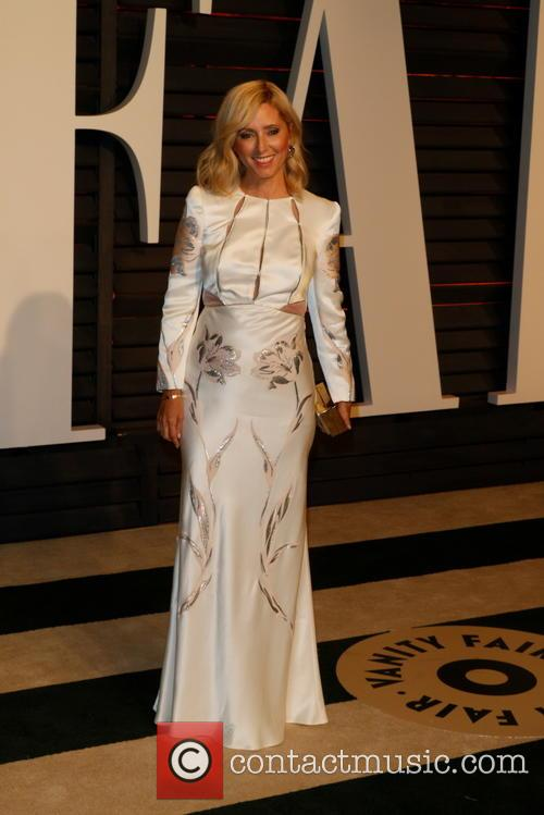 Vanity Fair and Princess Marie-chantal Of Greece 11