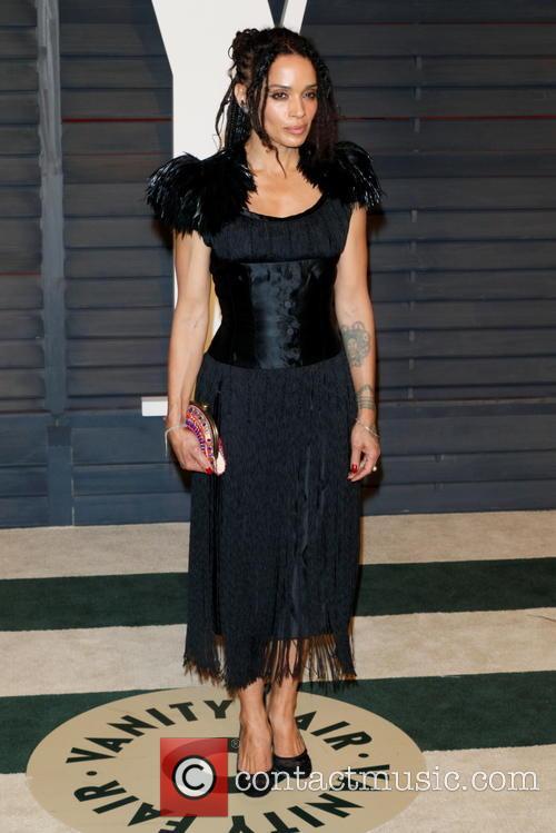 Lisa Bonet 2