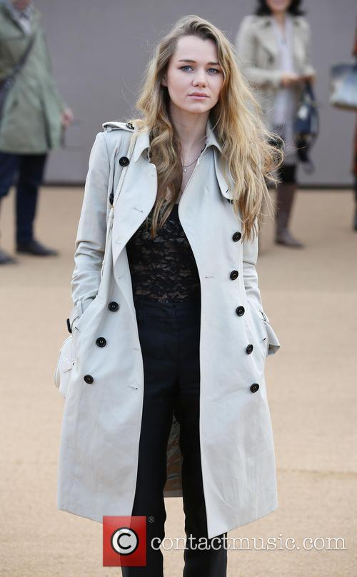 Immy Waterhouse 7