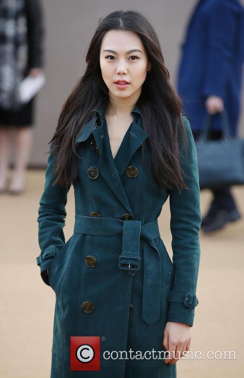 Kim Min Hee 6