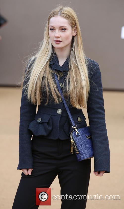 Laura Hayden 3