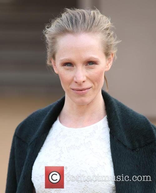 Susanne Wuest 2