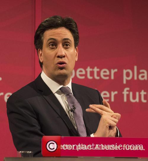Ed Miliband 1