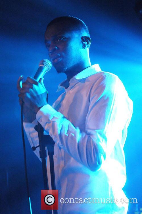 George Mpanga 4