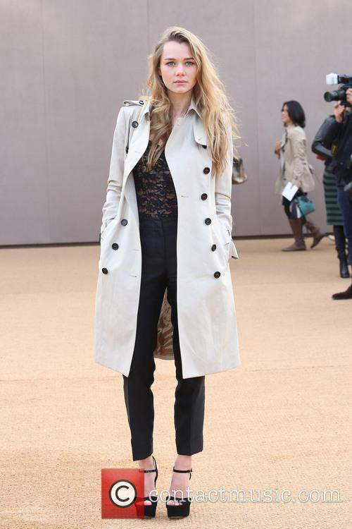 Immy Waterhouse 5