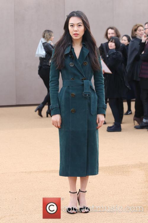 Kim Min-hee 2