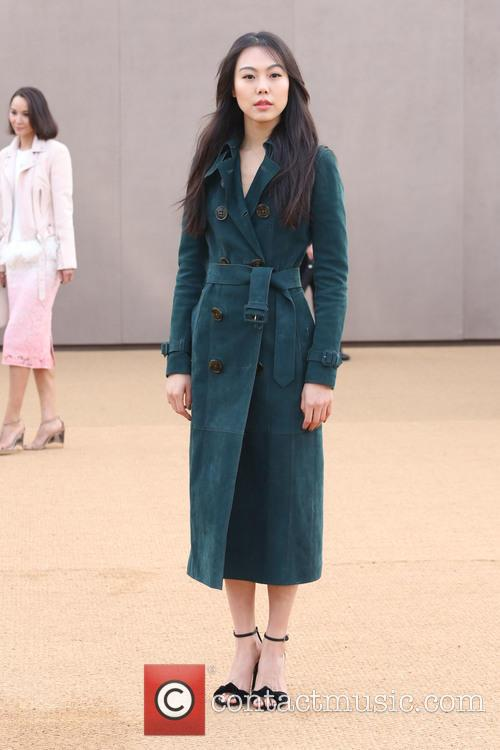 Kim Min-hee 3