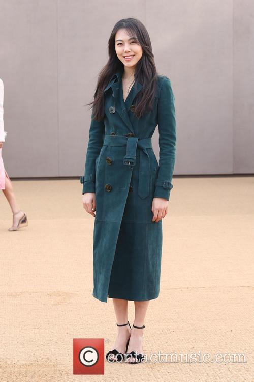 Kim Min-hee 1