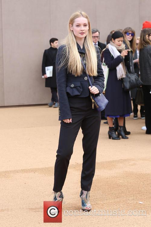 Laura Hayden 2