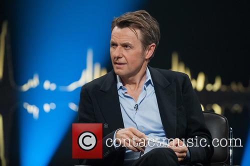 Fredrik Skavlan 4