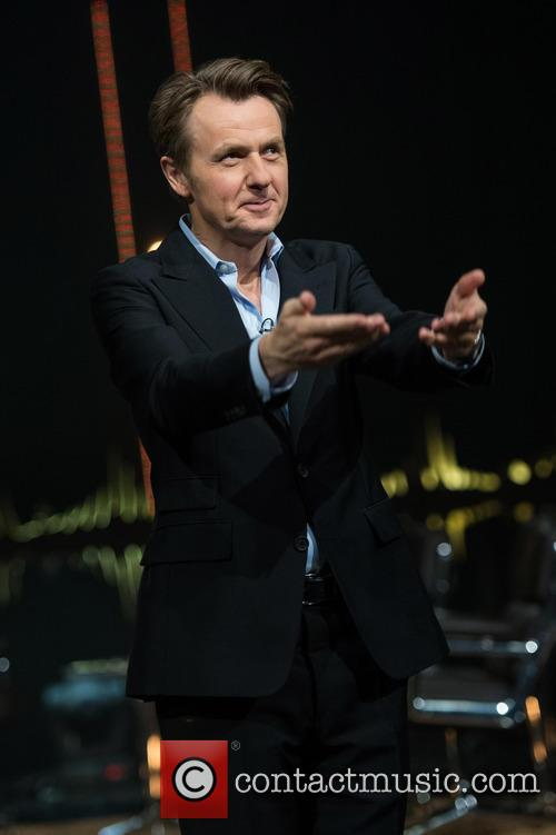 Fredrik Skavlan 5