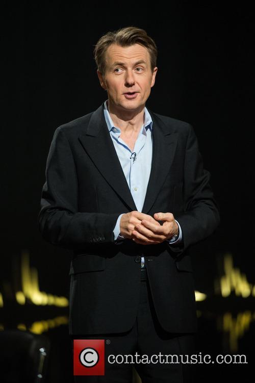 Fredrik Skavlan 1