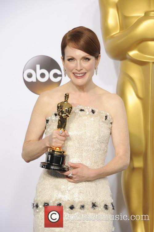 Julianne Moore 6