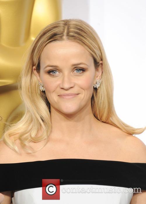 Reese Whiterspoon 2