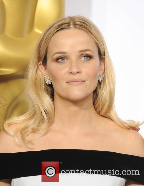 Reese Whiterspoon 4