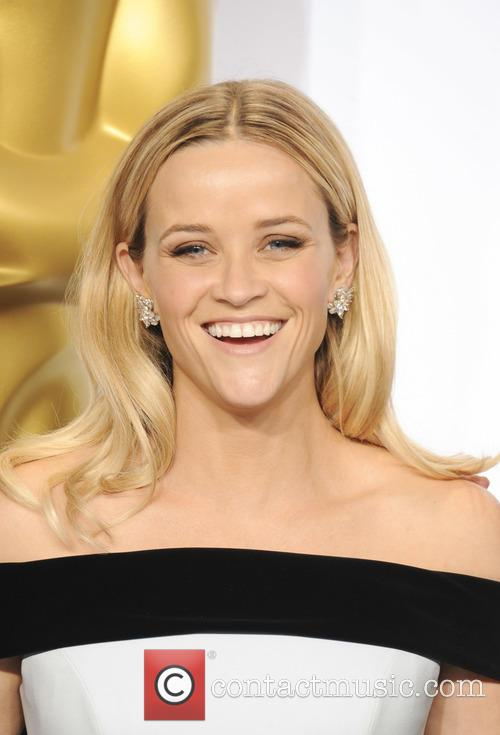 Reese Whiterspoon 1