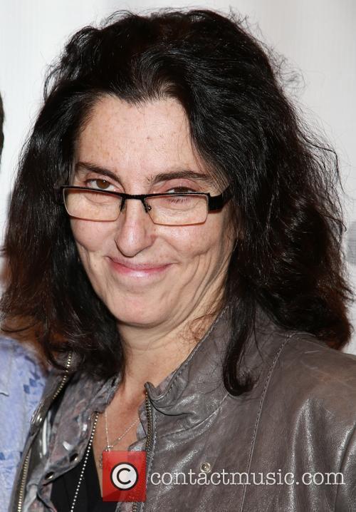 Tina Landau 11