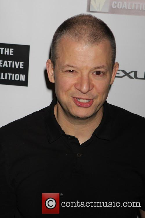 Jim Norton 6