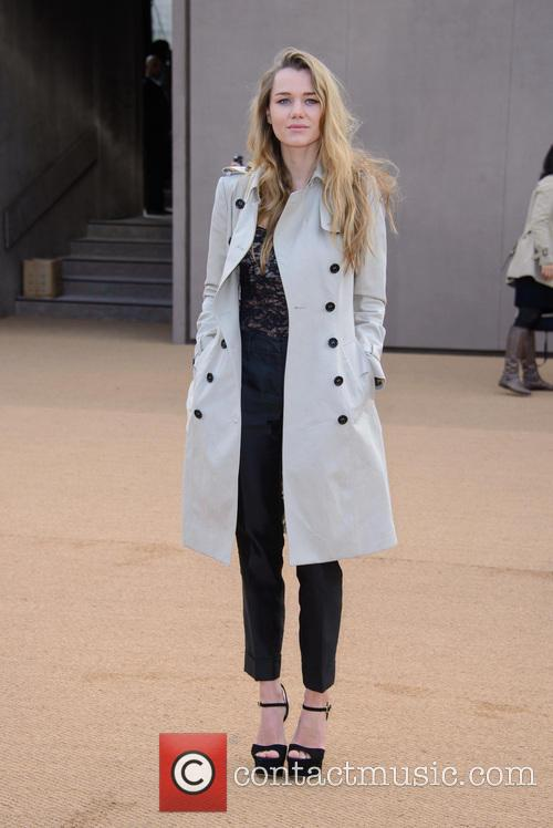 Immy Waterhouse 3