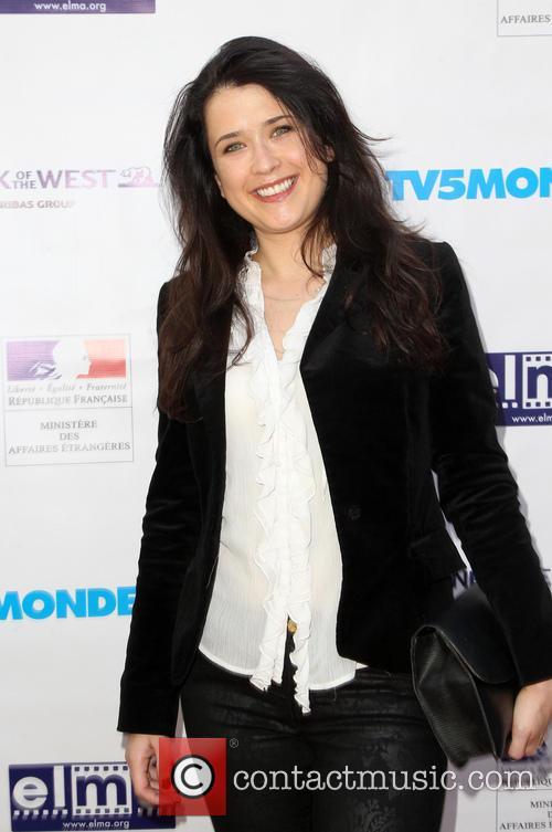 Marie Mouté 3