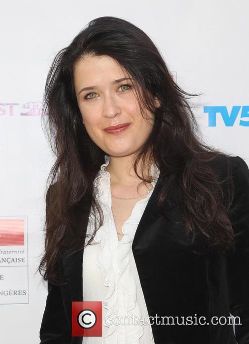 Marie Mouté 4