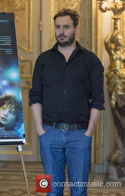 Diego Lerman 2