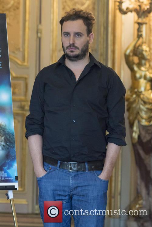 Diego Lerman 3