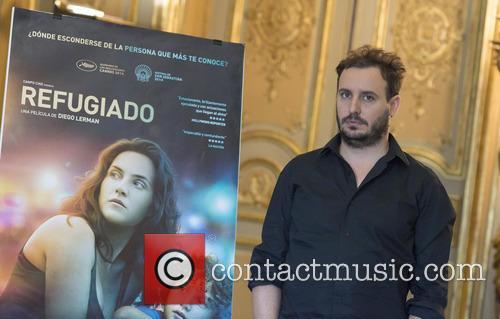 Diego Lerman 4
