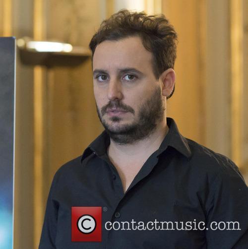 Diego Lerman 5