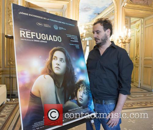 Diego Lerman 9