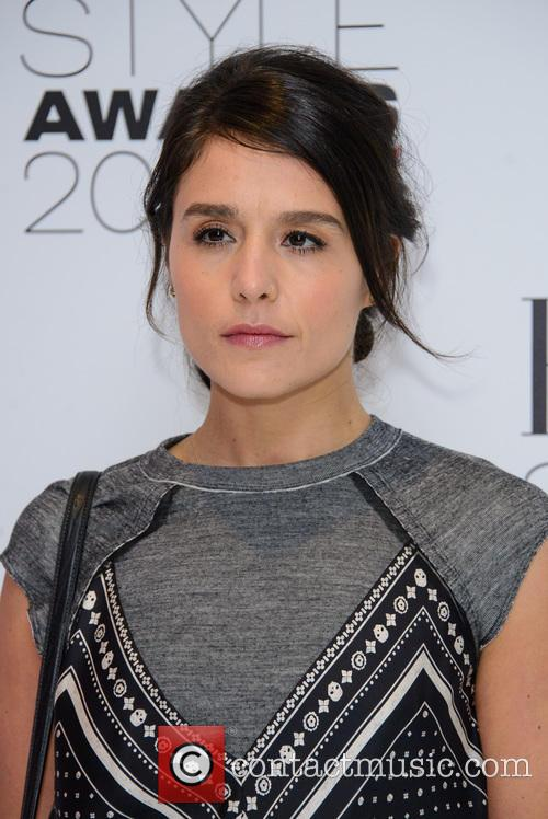 Ware United Kingdom  city photos gallery : Picture Jessie Ware London United Kingdom, Tuesday 24th February ...