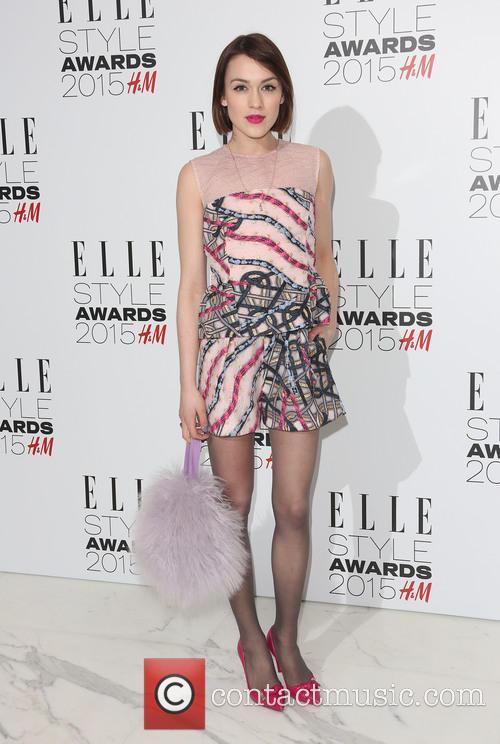 Ella Catliff 7