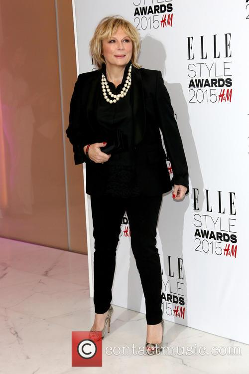 The ELLE Style Awards 2015 - Arrivals
