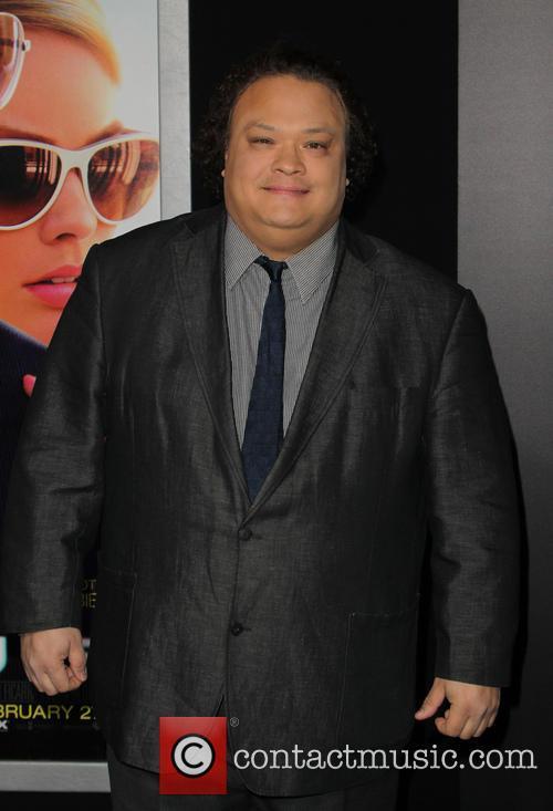Adrian Martinez 5