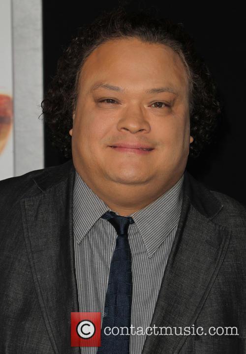 Adrian Martinez 1