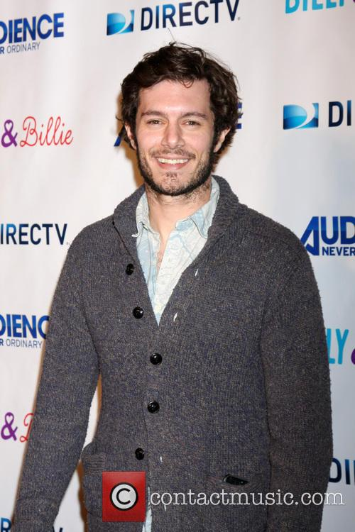 Adam Brody 3