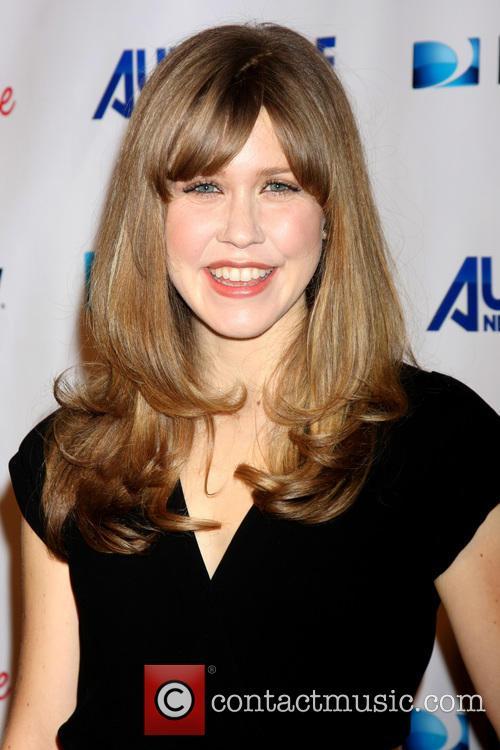 Lisa Joyce 6