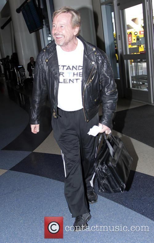 Roddy Piper 6