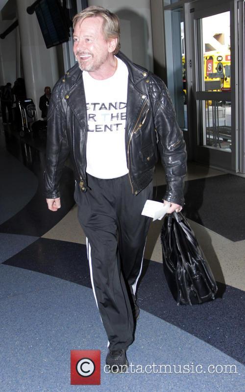 Roddy Piper 7