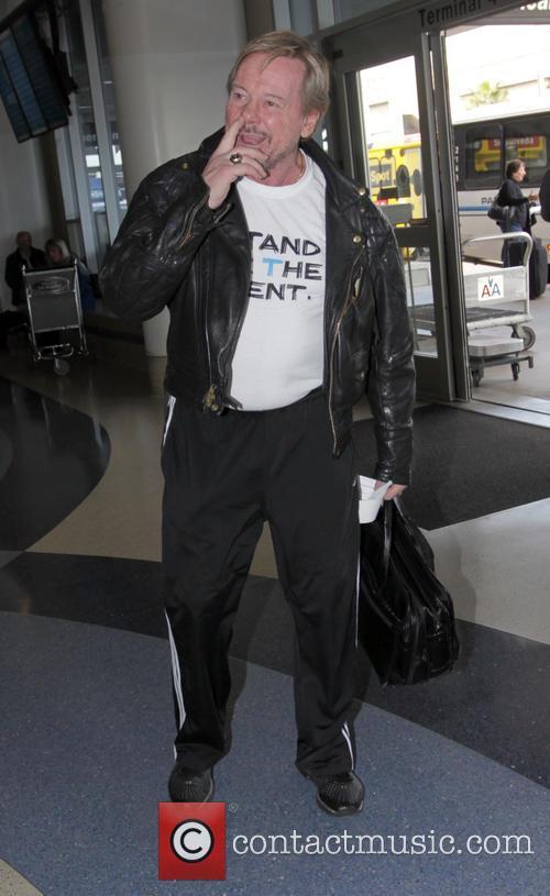 Roddy Piper 9