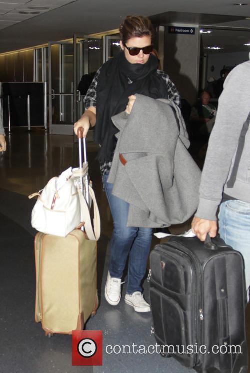 Tiffani Thiessen 3