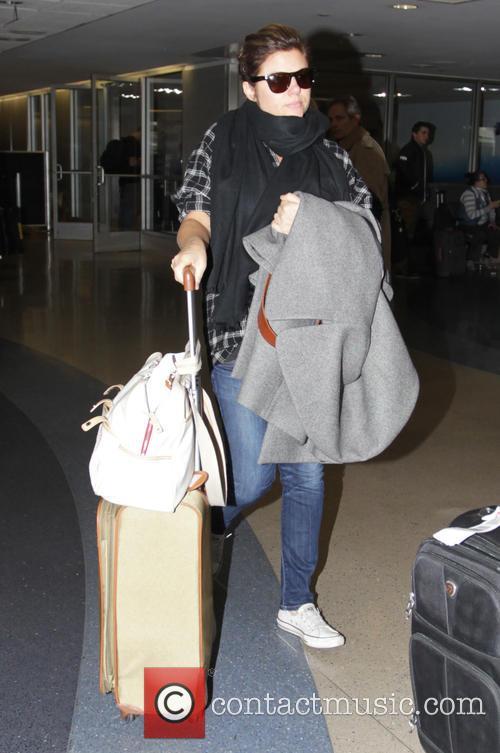 Tiffani Thiessen 5
