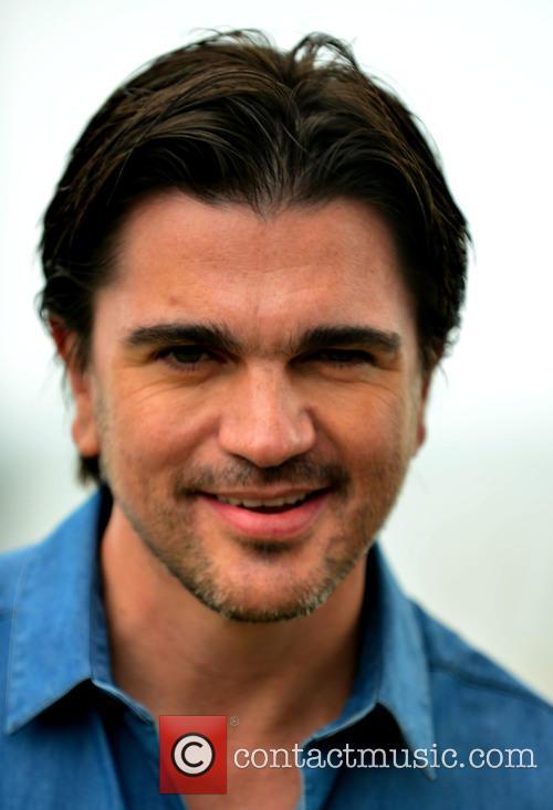 Juanes 7