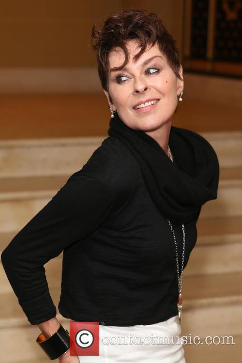 Lisa Stansfield 7