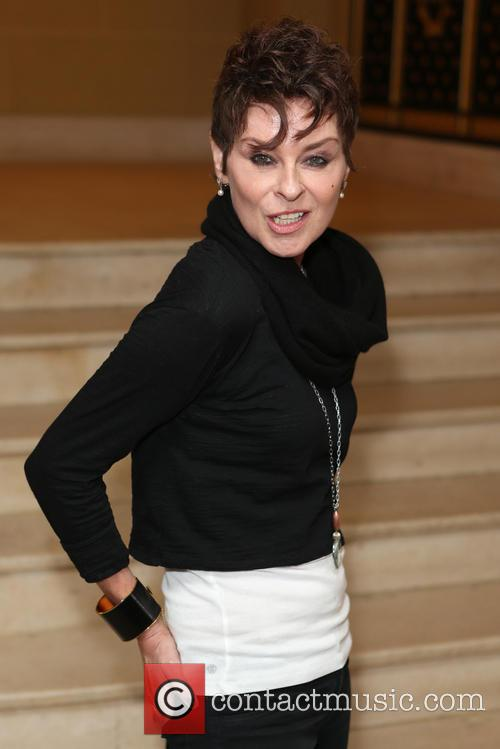 Lisa Stansfield 8