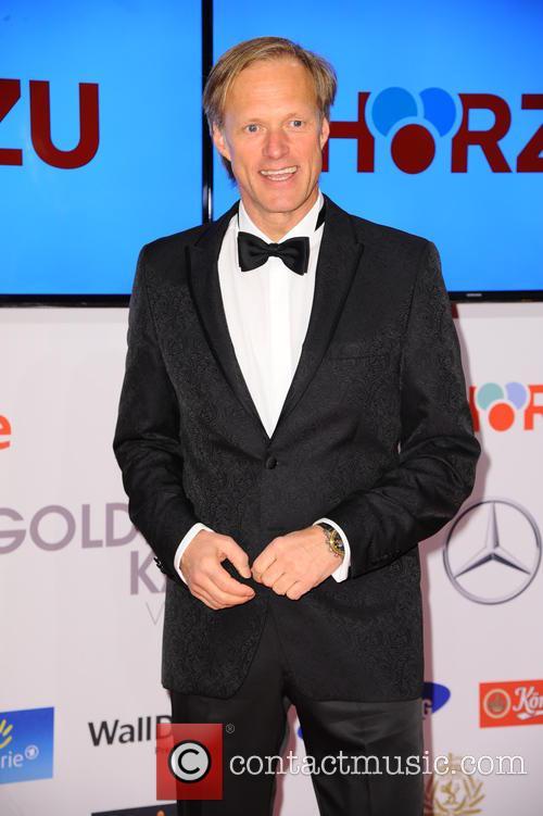 Gerhard Delling 2