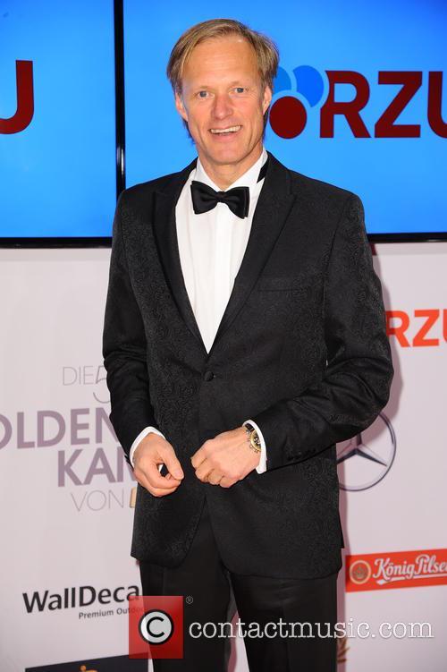 Gerhard Delling 3
